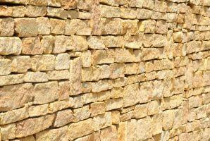 pierre-naturel-hericourt